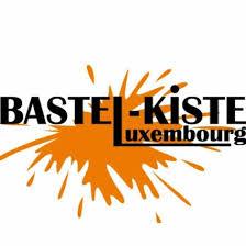 Bastelkiste Luxembourg
