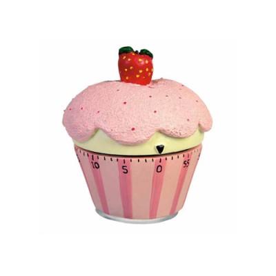 Cupcake Timer