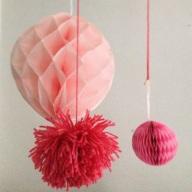 Yarn Pom Pom
