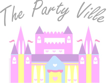 the Party Ville jpg