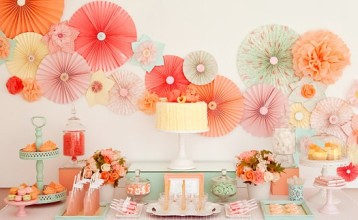 Phenomenal How To Create A Dessert Table The Party Ville Party Planner Personalised Birthday Cards Cominlily Jamesorg