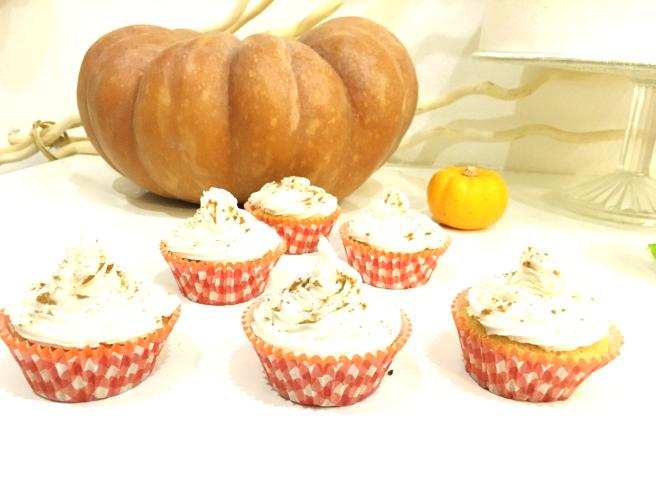pumpkin party2