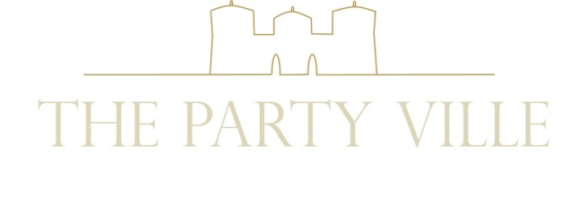 The party Ville