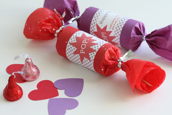 Valentines-Day-Eco-wrapping