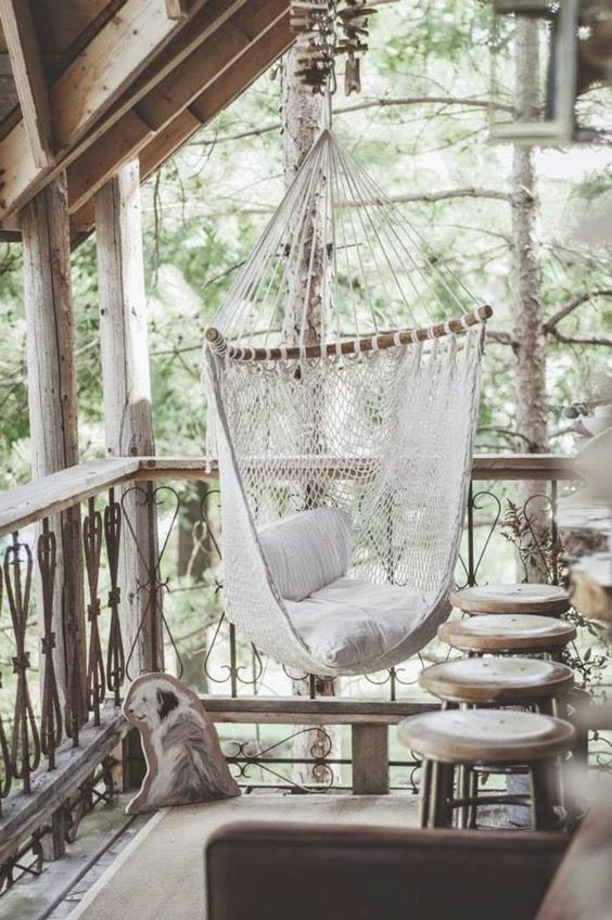 10 Boho Party Ideas