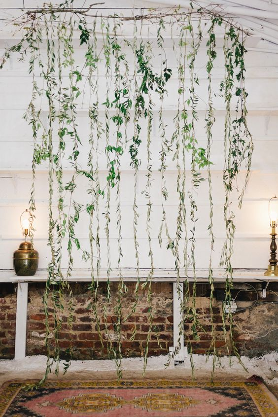 10 Boho Party Ideas The Party Ville Party Planner