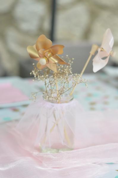 Ballerina Party 4