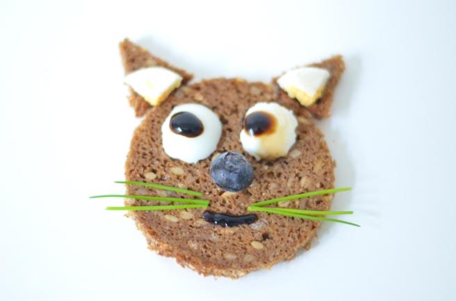 animals-sandwich-6