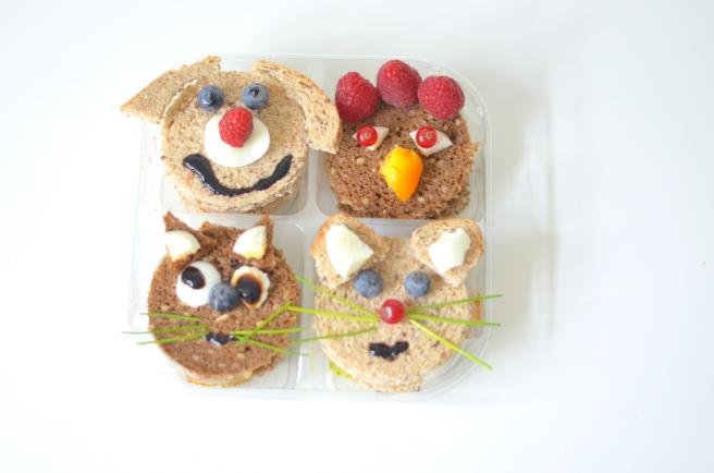 animals-sandwiches