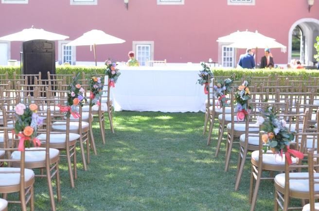 pastels-wedding-11