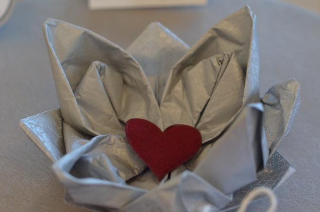 silver-wedding-13