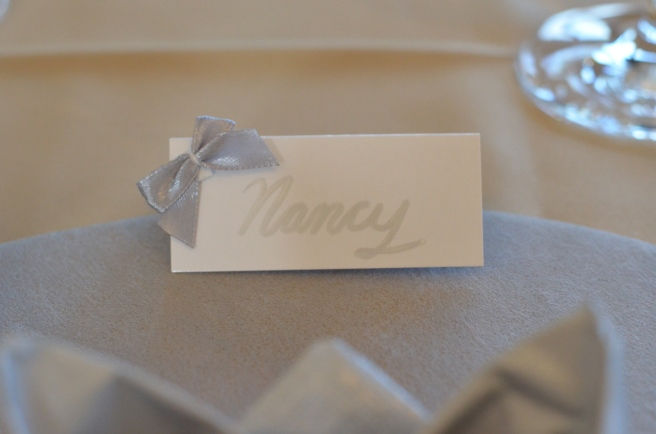 silver-wedding-8