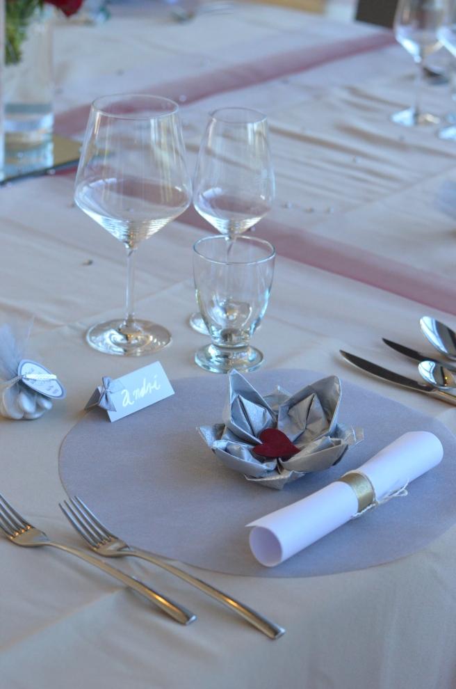 silver-wedding-9