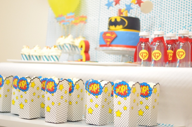 superheroes-party-15