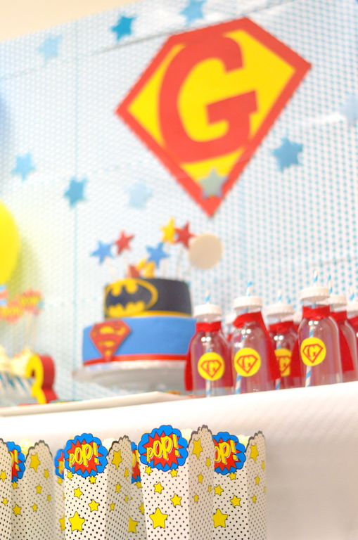 superheroes-party-17