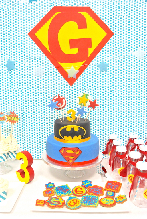 superheroes-party-19