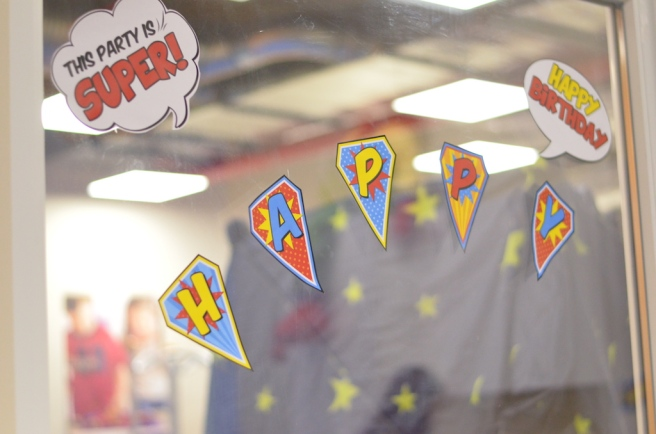 superheroes-party-5