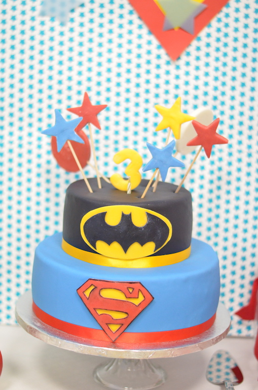 superheroes-party-7