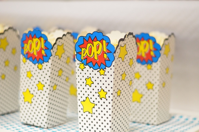 superheroes-party-8