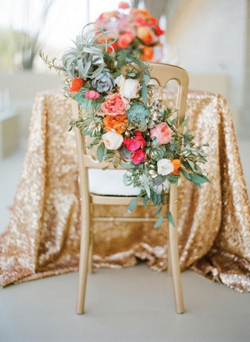 wedding-expo-ideas-2