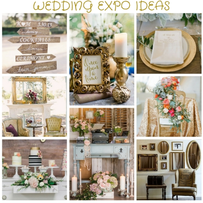 Wedding Expo Luxembourg