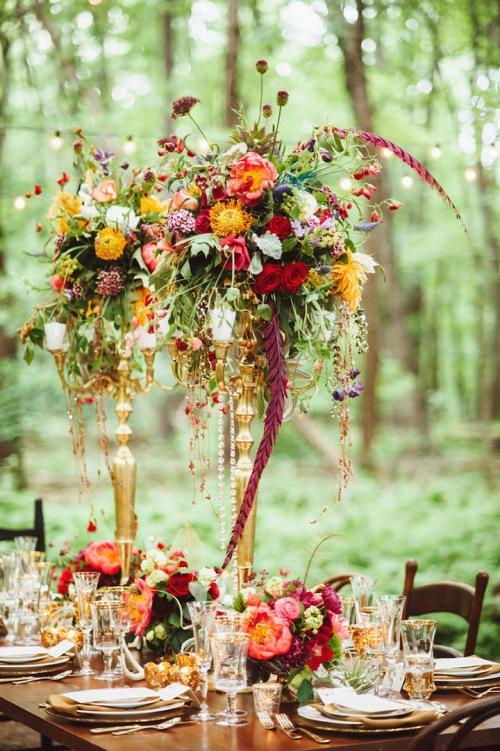 wedding-expo5