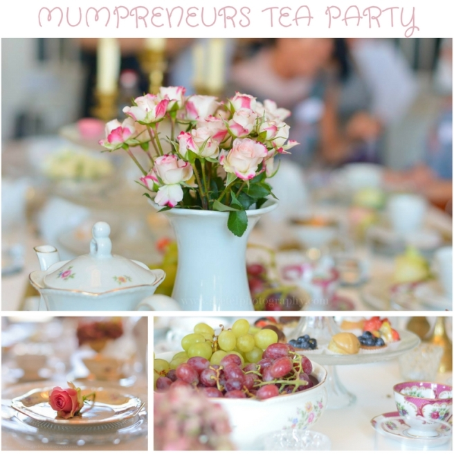 Mumpreneurs Tea Party.jpg