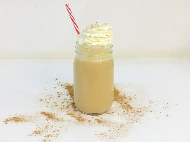 pumpkin-spice-latte-10