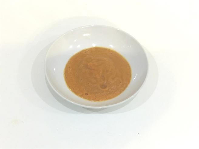 pumpkin-spice-latte-4