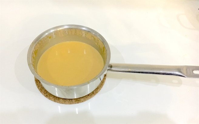 pumpkin-spice-latte-6