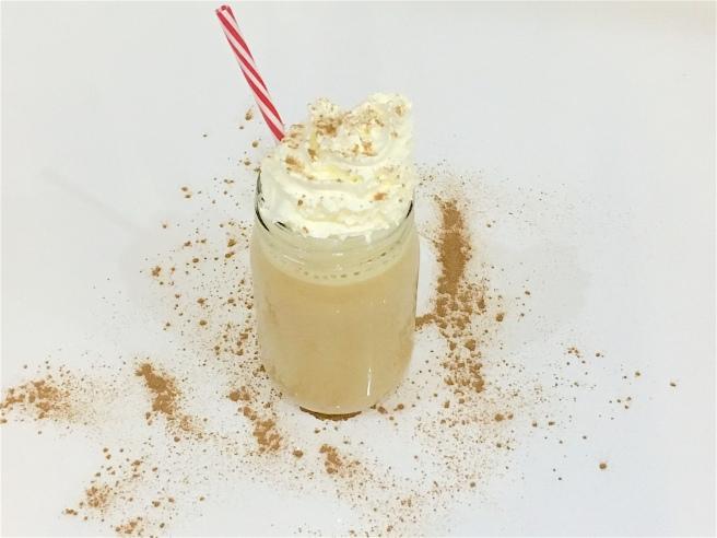 pumpkin-spice-latte-8