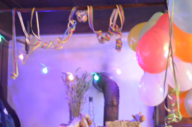 rustic-party-9