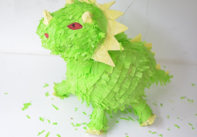 dinosaur-pinata-2