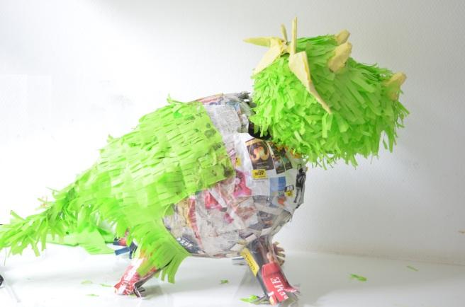dinosaur-pinata-9