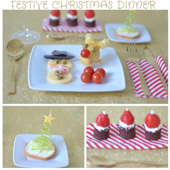 Festive Christmas Dinner.png