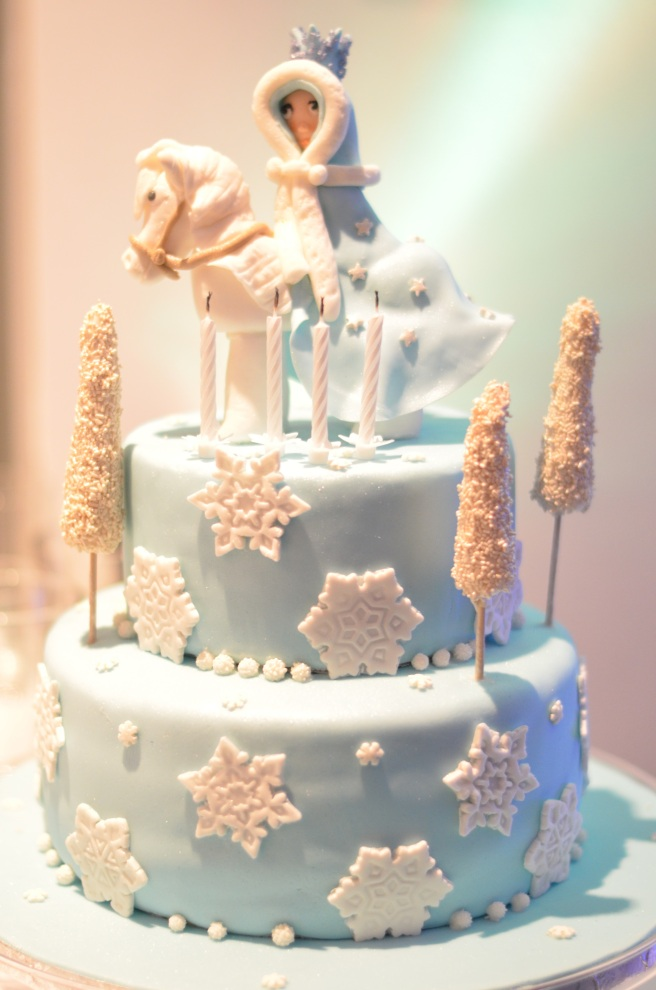 frozen-party-16