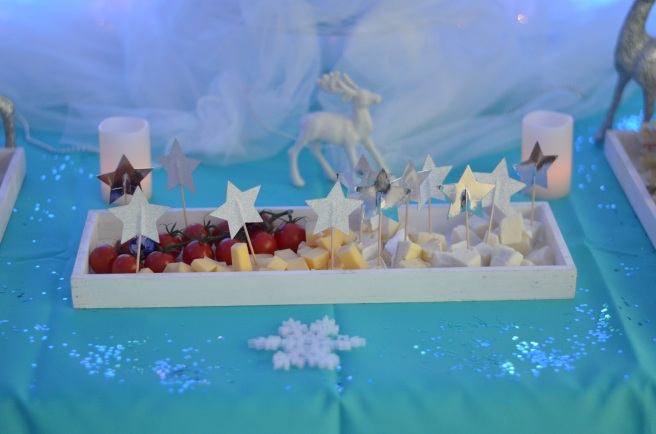 frozen-party-3
