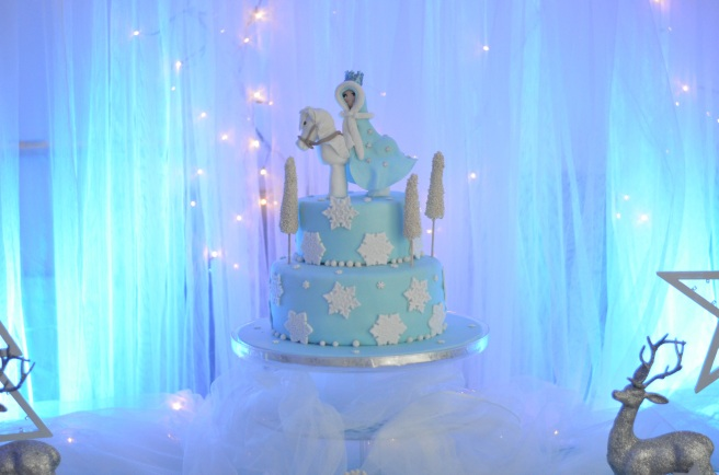 frozen-party-4