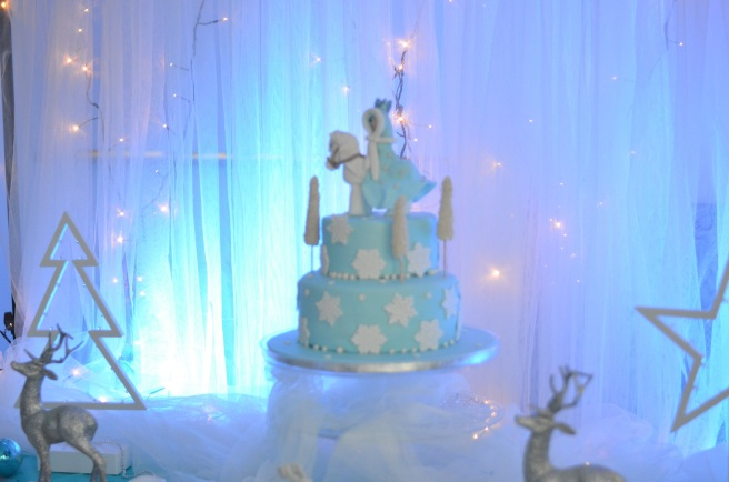 frozen-party-6