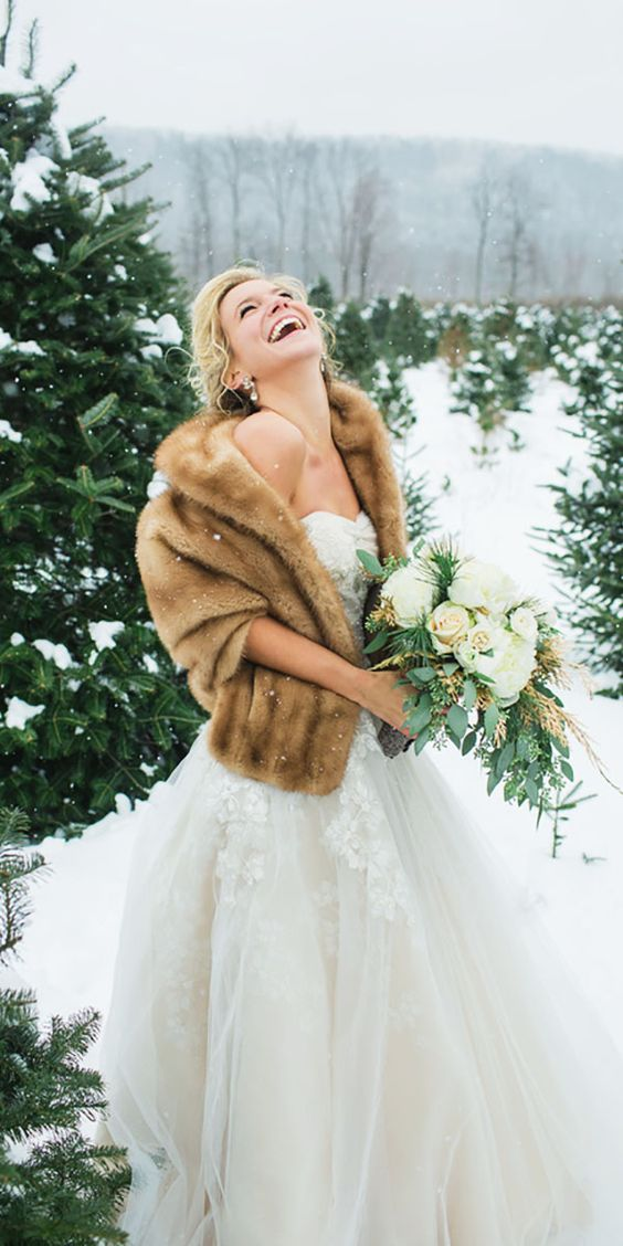 Winter Wedding Fur.jpg