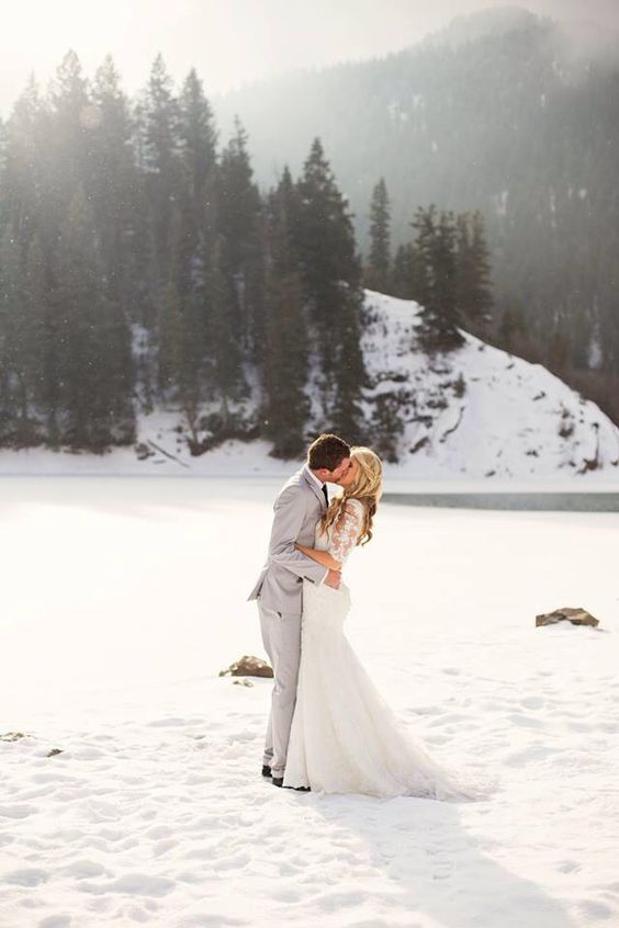 Winter Wedding Snow.jpg