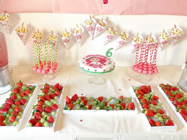 strawberry-shortcake-party-7