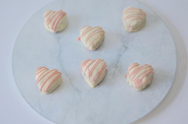 cake-bites-15