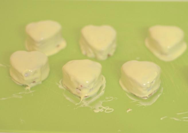 cake-bites-2