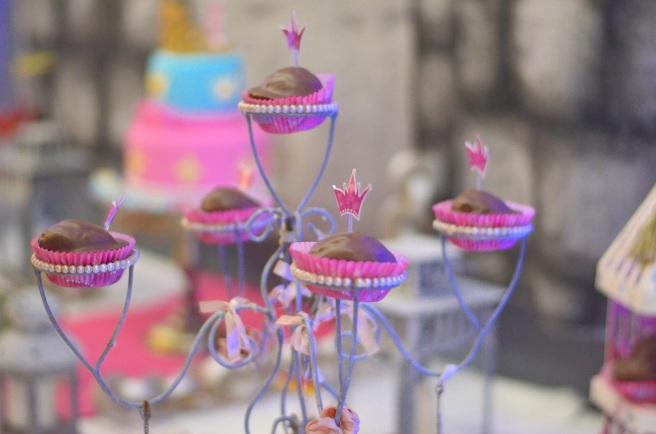 princess-party-16