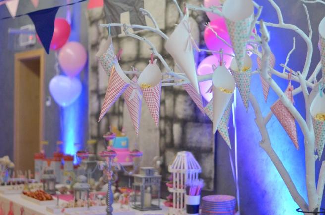 princess-party-17