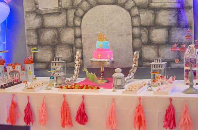 princess-party-2