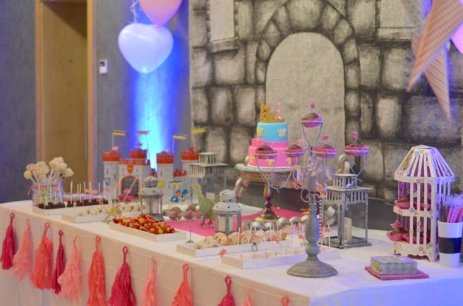 princess-party-21