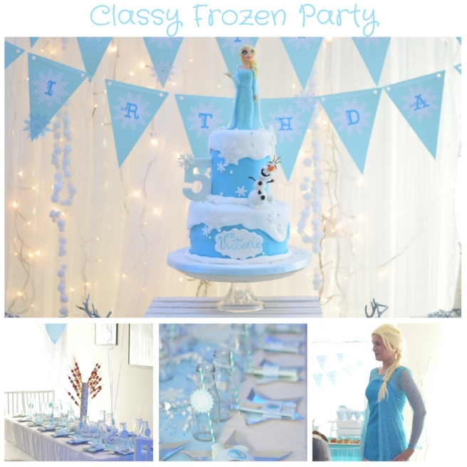 Frozen party.jpg