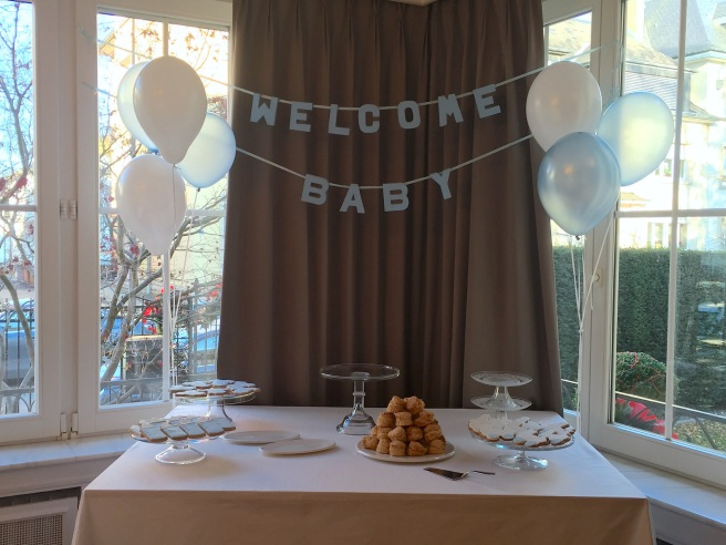 Baby shower luxembourg 2